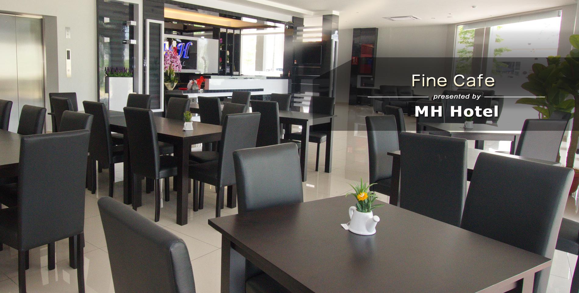 mh-hotel-flash-photo-2_fine-cafe
